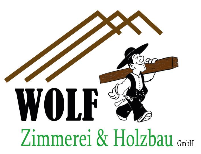 Wolf Zimmerei & Holzbau